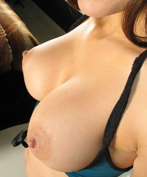 sexy girls with pussy pericring