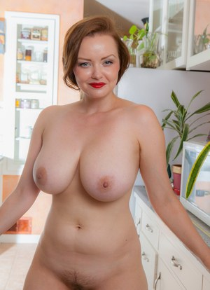 Bbw with big boobs fucked by a bbc 5