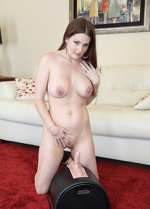 Selmer recommend best of tits big nice 25414